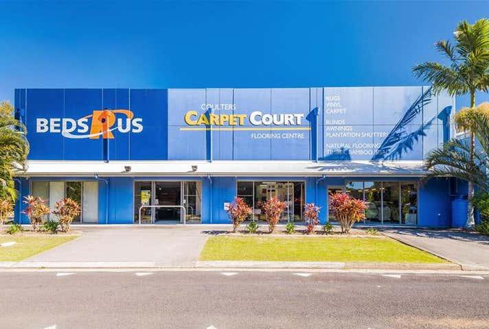 2 Angourie Road Yamba NSW 2464 - Image 1