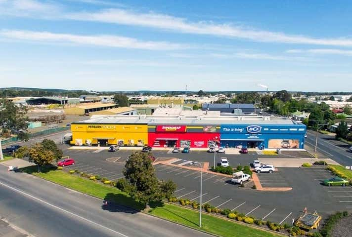 Lot 200 Commercial Street West Mount Gambier SA 5290 - Image 1