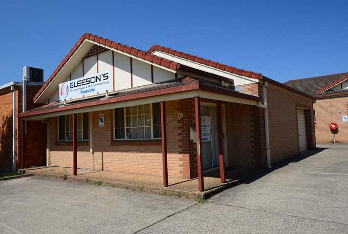 3/34 Jindalee Rd Port Macquarie NSW 2444 - Image 1