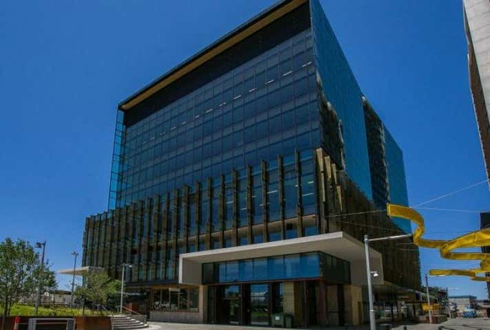 Office property for lease in perth wa 6000 pg 35 for 235 st georges terrace
