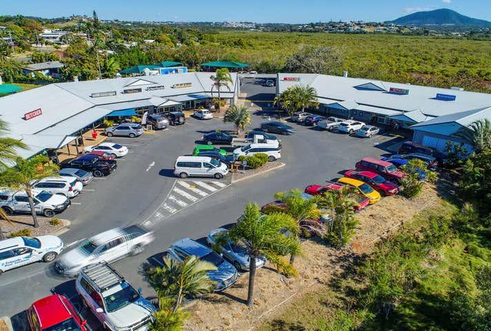 Cedar Park Shopping, 1 Swordfish Avenue Taranganba QLD 4703 - Image 1
