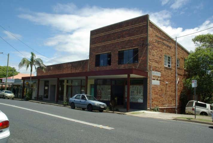 1/59 First Avenue Sawtell NSW 2452 - Image 1