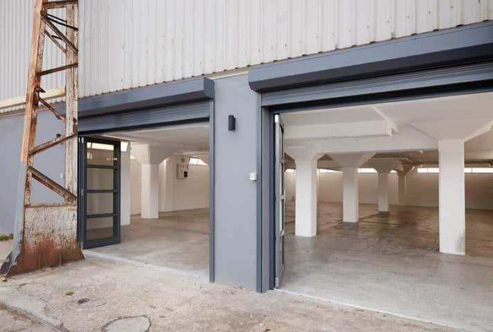 Studio 5, 1-7 Unwins Bridge Rd St Peters NSW 2044 - Image 1