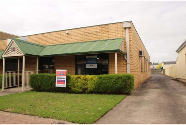 15B James Street Mount Gambier SA 5290 - Image 1