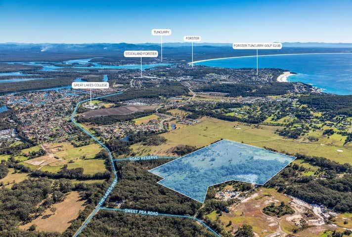 70 Carmona Lane Forster NSW 2428 - Image 1