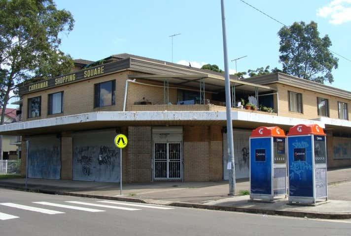 Lot 6, 197 Sandal Crescent Carramar NSW 2163 - Image 1