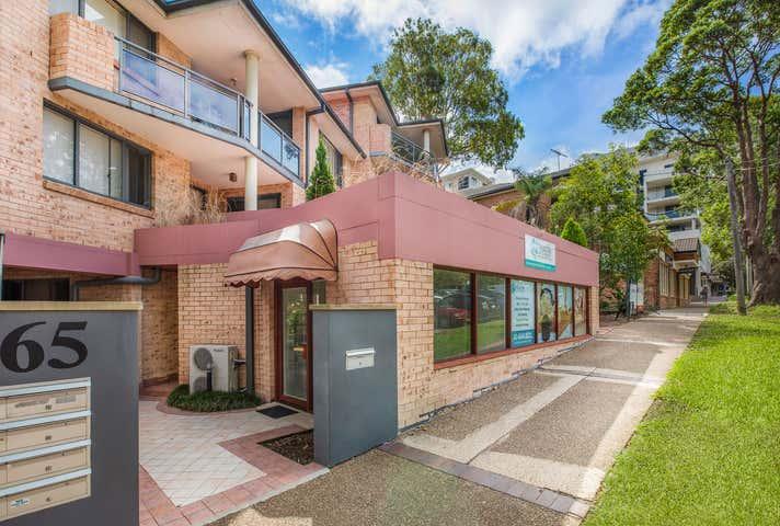 22/61-65 Eton Street Sutherland NSW 2232 - Image 1