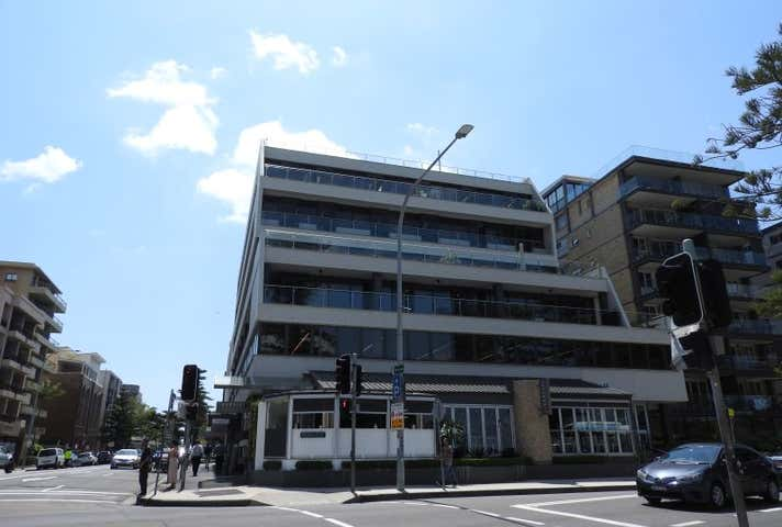 306/39 East Esplanade Manly NSW 2095 - Image 1