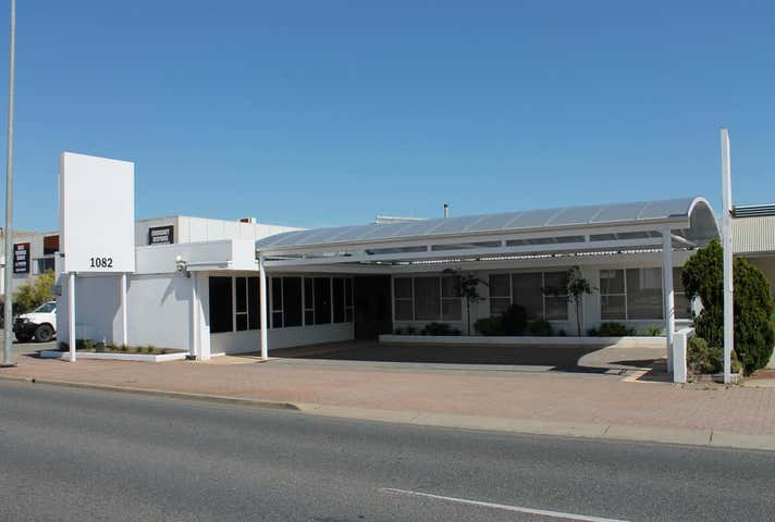 Office 1082 South Road Edwardstown SA 5039 - Image 1