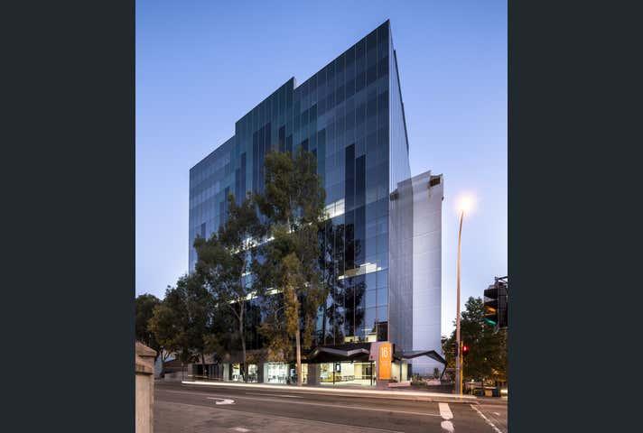 16 Victoria Avenue Perth WA 6000 - Image 1