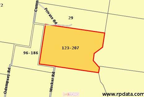 123 Mocker Rd South Ripley QLD 4306 - Image 1