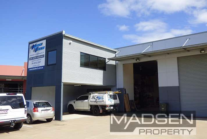 5/119 Gardens Drive Willawong QLD 4110 - Image 1