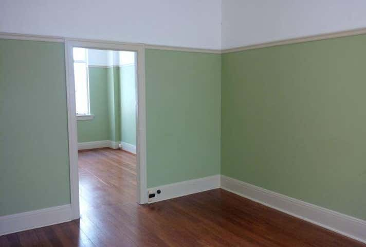Suite 2 & 3/104a Molesworth Street Lismore NSW 2480 - Image 1
