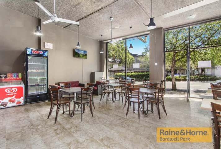 212 Belmore Road Riverwood NSW 2210 - Image 1