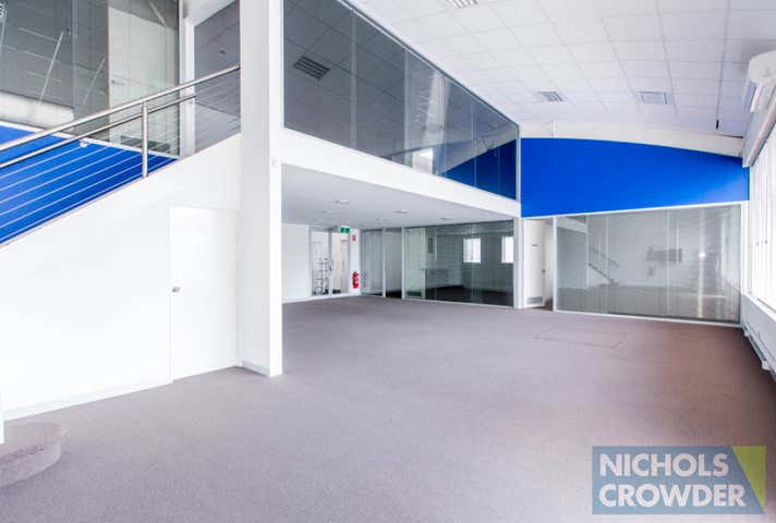 2/46-50 Old Princes Highway Beaconsfield VIC 3807 - Image 1