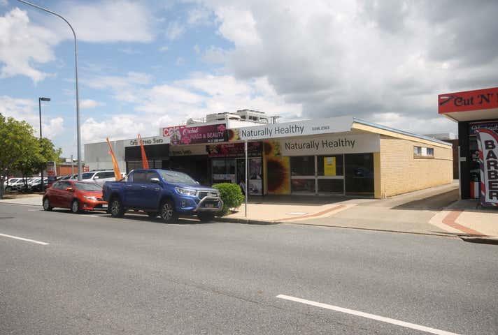 117-121 Edith Street Wynnum QLD 4178 - Image 1