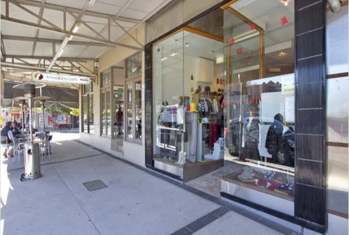 266 Great North Road Abbotsford NSW 2046 - Image 1