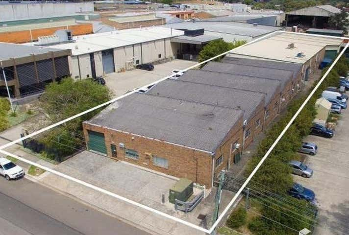 20 Norman Street Peakhurst NSW 2210 - Image 1