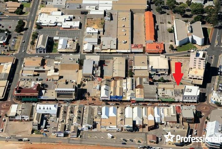 133 Marine Terrace Geraldton WA 6530 - Image 1