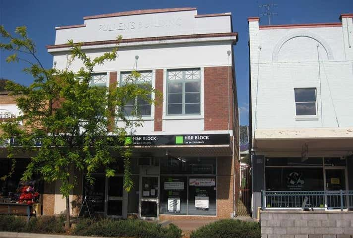 54 Vincent Street Cessnock NSW 2325 - Image 1