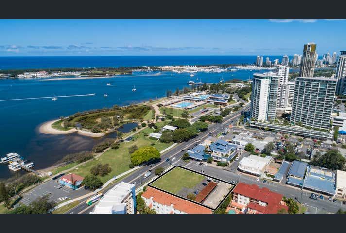100-102 Marine Parade Southport QLD 4215 - Image 1