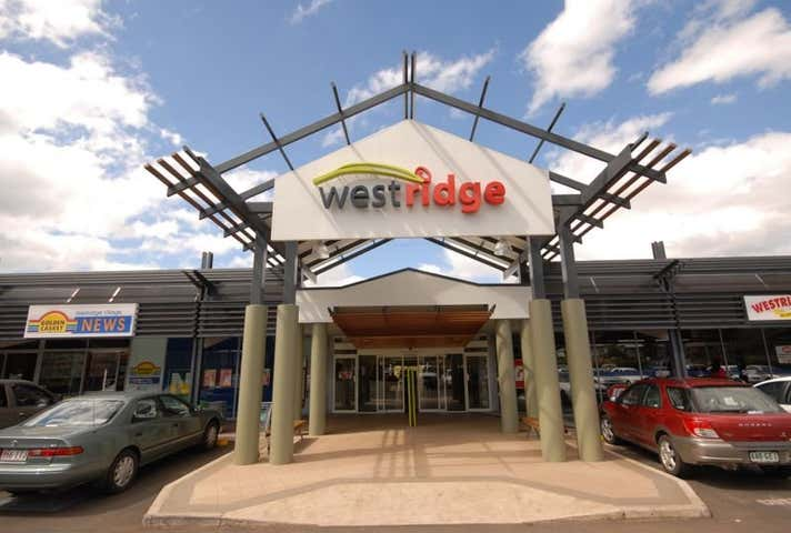 Shop 6, 300 West Street Kearneys Spring QLD 4350 - Image 1