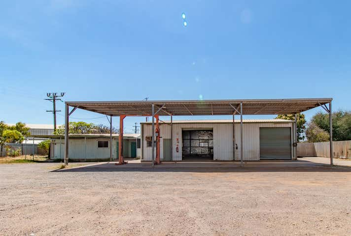 28 Richardson Road Mount Isa QLD 4825 - Image 1