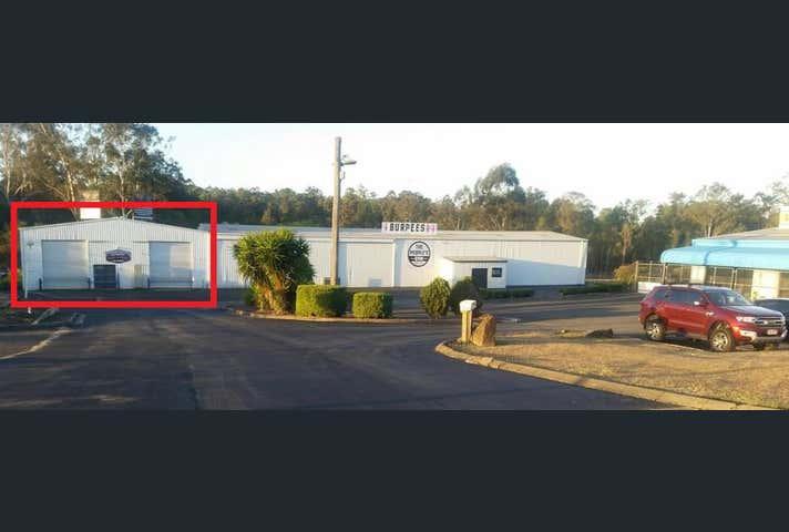 4a/1505 Warrego Highway Ipswich QLD 4305 - Image 1