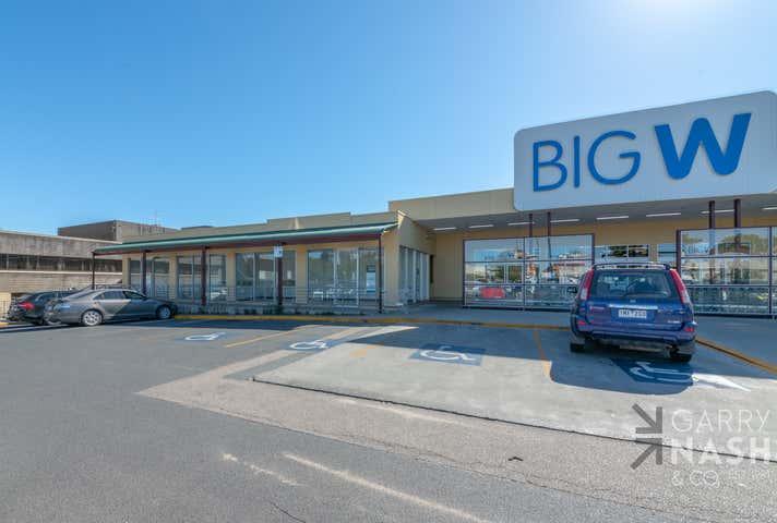 Shop 1, 24-34 Ford Street Wangaratta VIC 3677 - Image 1