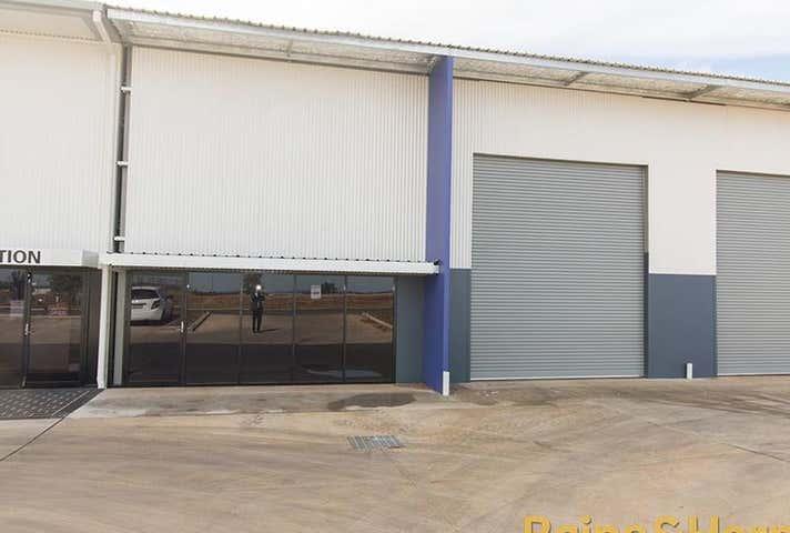 3.14 Asset Way Dubbo NSW 2830 - Image 1