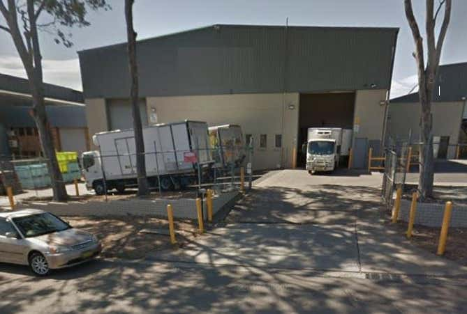 18 Anzac Street Greenacre NSW 2190 - Image 1
