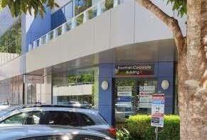 Fountain Corporate, Ground 1 Suite 10, 2 Ilya Avenue Erina NSW 2250 - Image 1