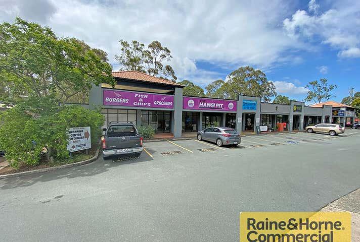 1/2-6 Chinook Street Everton Hills QLD 4053 - Image 1