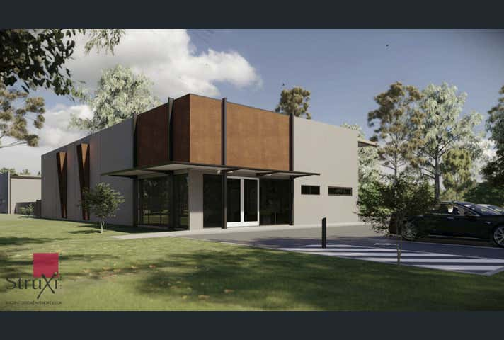 109 Raglan Street Roma QLD 4455 - Image 1