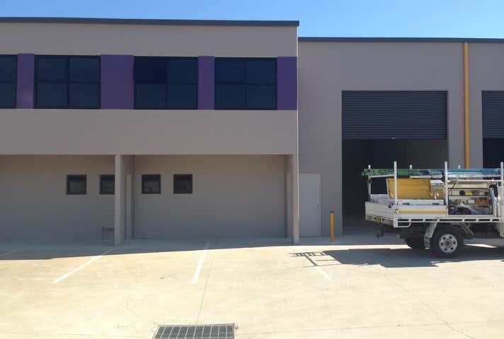 K3/5-7 Hepher Road Campbelltown NSW 2560 - Image 1