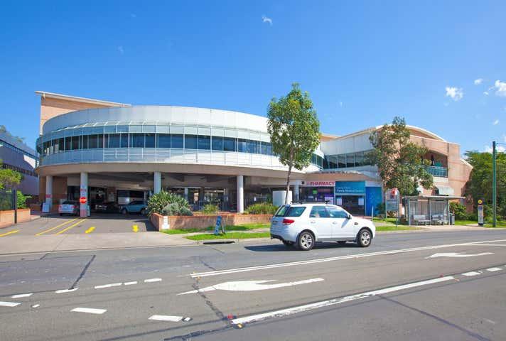 205/64-68 Derby Street Kingswood NSW 2747 - Image 1