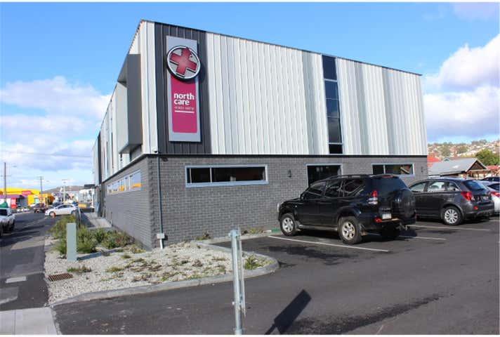 260 Main Road, Glenorchy, Tas 7010