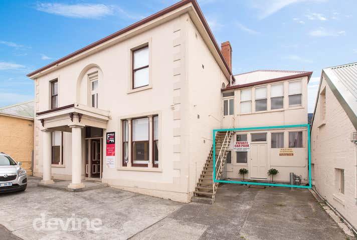 39 Burnett Street North Hobart TAS 7000 - Image 1