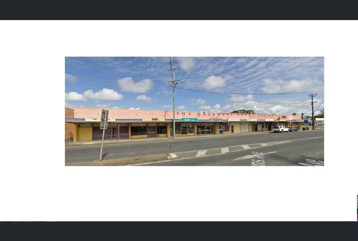 11/45 Evans Avenue North Mackay QLD 4740 - Image 1