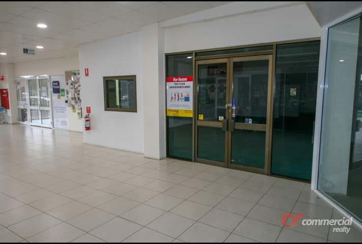 Shop 2, 85-89 Steere Street North Collie WA 6225 - Image 1