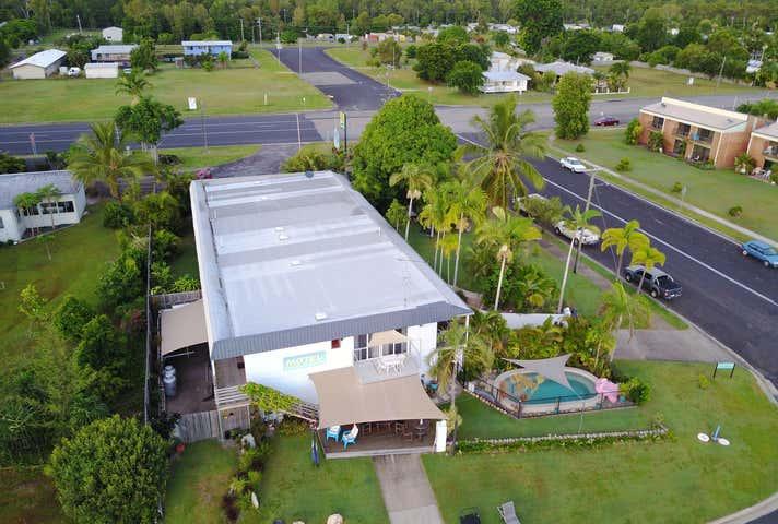 1 Scott Street Cardwell QLD 4849 - Image 1