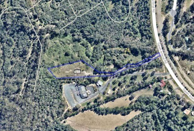 64 Gaven Arterial Road Maudsland QLD 4210 - Image 1