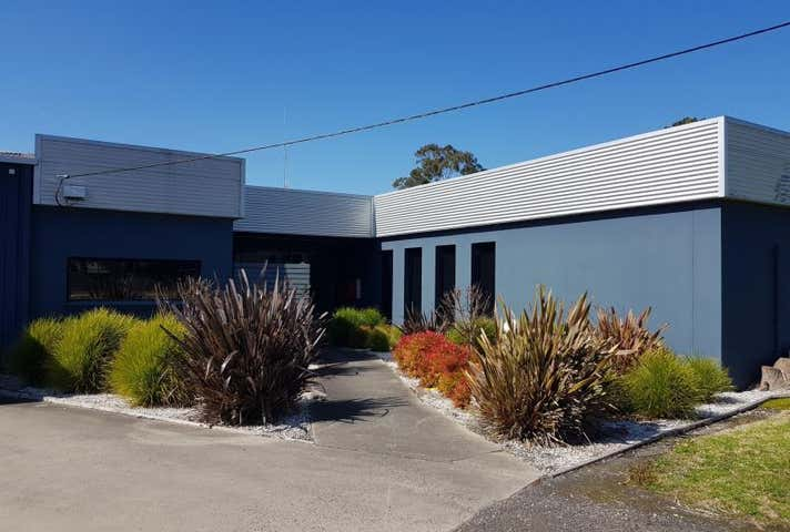54-60 Saviges Road Moe VIC 3825 - Image 1