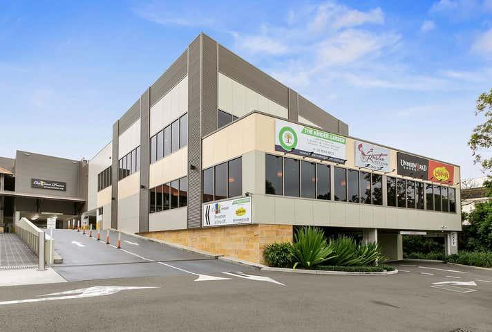 60 Allison Crescent Menai NSW 2234 - Image 1