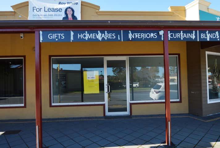 Shop 4  7-9 Gawler Street Port Noarlunga SA 5167 - Image 1
