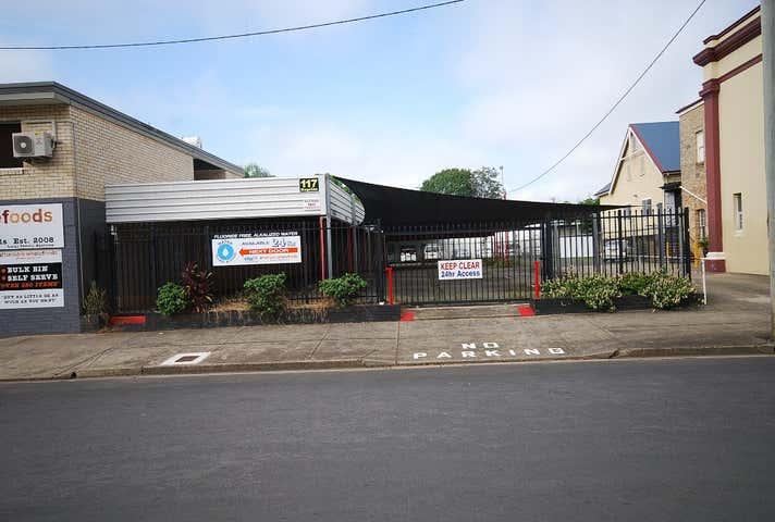 117 Magellan Street Lismore NSW 2480 - Image 1