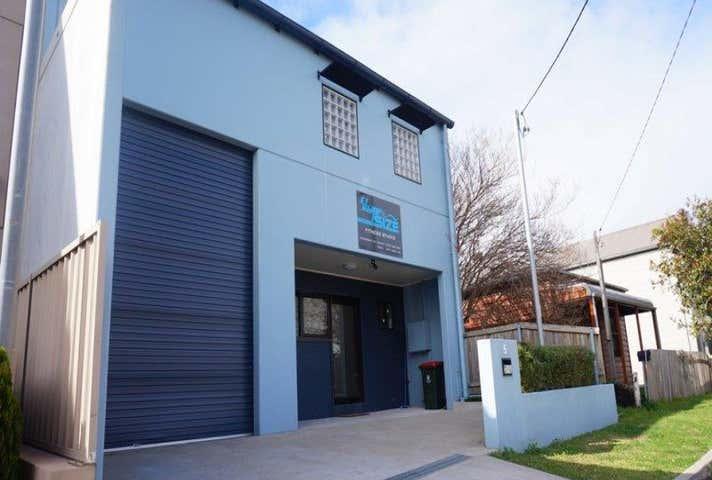 8 Harris Street Maryville NSW 2293 - Image 1