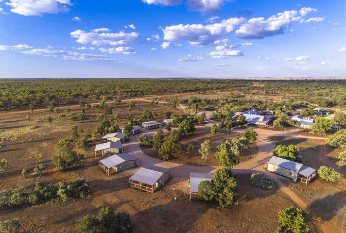 Arumpo NSW 2715 - Image 1