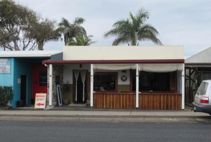 63a Pacific Street, Corindi Beach, NSW 2456