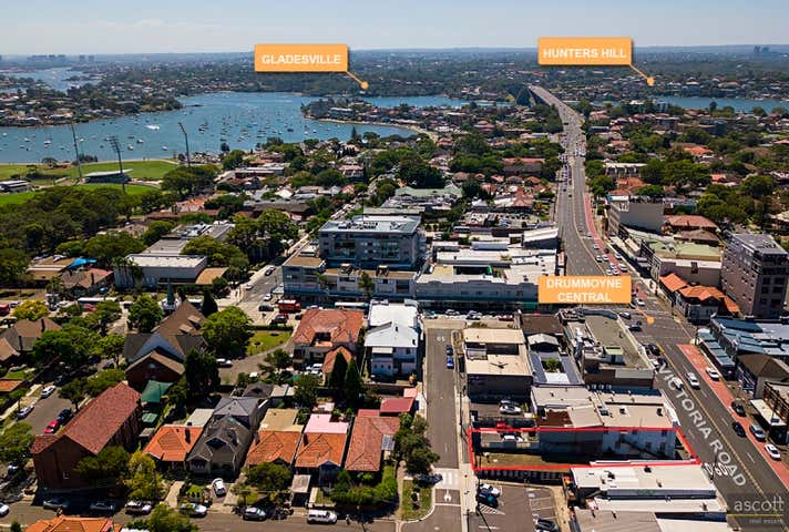 189  Victoria Road Drummoyne NSW 2047 - Image 1
